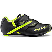 Northwave Torpedo 2 Junior Road Shoe 2019